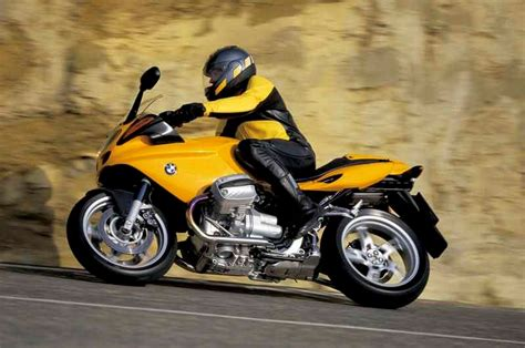 2000 bmw r1100s bmw r1100s 1999 2005 review mcn