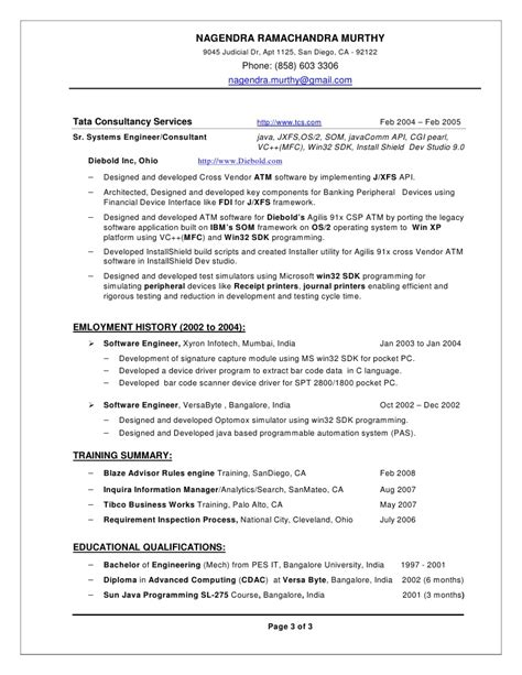 Pro Resume Now Best Resume Writing Services Dc Ga
