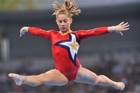 Gymnastics Wardrobe Pics Unedited by Usa Gymnastics Usa Advances To S Gymnastics Team