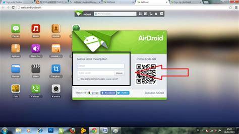 Cctv Yang Bisa Diakses Lewat Hp cara memindahkan data hp android lewat wifi jaringan
