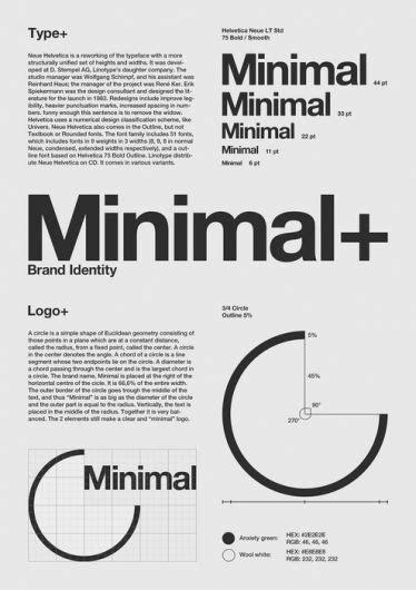 designspiration grid 37 best massimo vignelli images on pinterest massimo