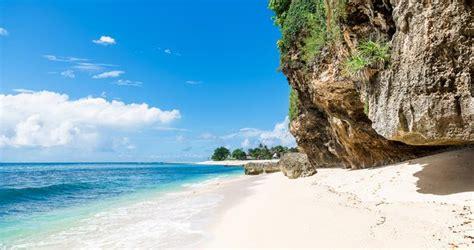 relaxing tropical island vacations vacationidea