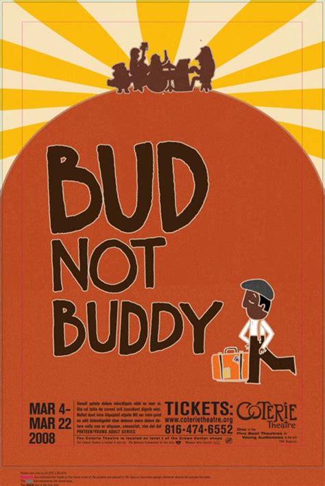 bud not buddy book report essay auburn football auburn tigers football ncaa news from