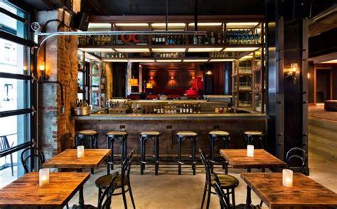 Garage Club Nyc by Como Gerir Bares E Restaurantes Gest 227 O E Lideran 231 A