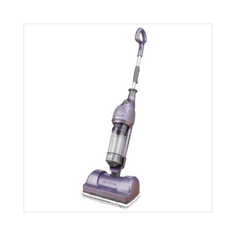 Steam Vaccume shark steam vacuum macgateway