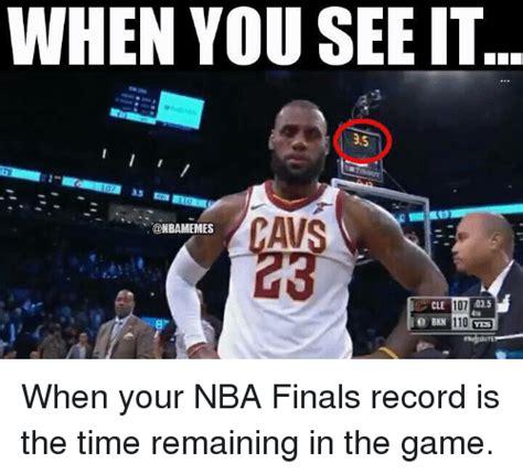 Nba Playoff Meme - 25 best memes about nba finals nba finals memes