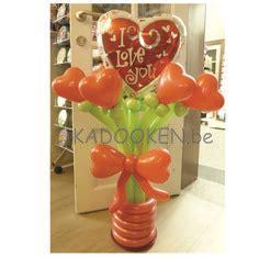 zelf l maken ballon communieballonnen ballons communie communie ballon