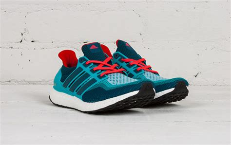 Sneakers Adidas Ultraboost Dolphins adidas ultra boost 2015 buy