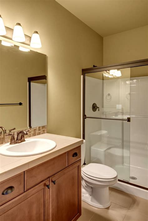 bathrooms wa bathrooms wa the apex