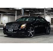 2012 Cadillac Sts – Pictures Information And Specs  Auto