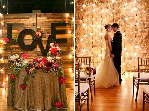 31 best wedding wall decoration ideas wedding wall