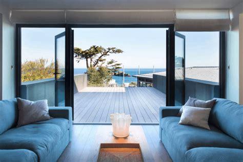 top  des airbnb bretons les  styles port dattache