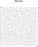 free printable maze generator 1000 images about activity book ideas on pinterest