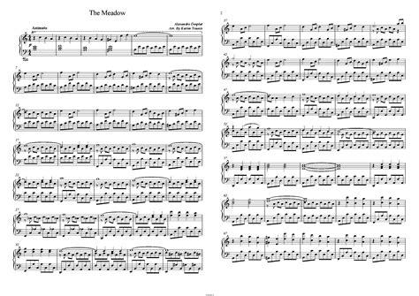 alexandre desplat river flows cloudcon скачать ноты для фортепиано alexandre desplat