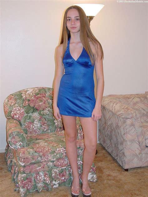 httpwww newhairstylesformen2014 comvipergirlsvipergirls sandra html young fap 960 x