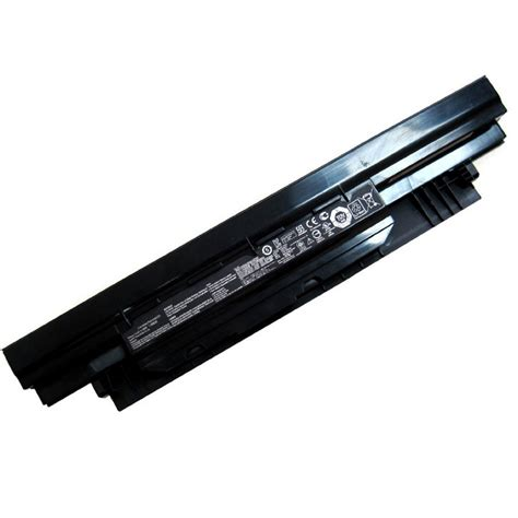 Asus Laptop Battery Check a32n1331 battery laptop batteries pack for li ion asus a32n1331 at batteryadapter au