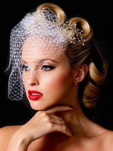 Wedding Hair And Makeup Melbourne by Melbourne Bridal Makeup Hair And Makeup Easy