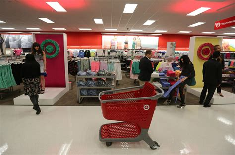 target releases flyer  fridays grand openings