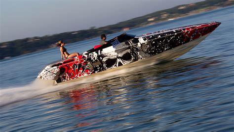 wake boat graphics boat wraps portfolio vinyl boat graphics boat wraps