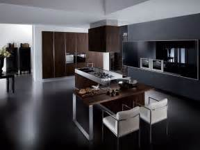 Black and white l shaped kitchens also ikea dining table and chairs as