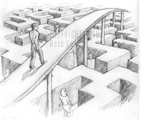 printable pictures of the maze runner maze runner coloring pages coloring pages ideas