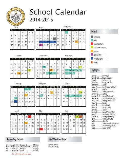 Cobbk12 Calendar Search Results For District 3 Calendar Calendar 2015