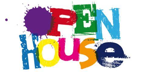 school open house parent university open house august 26 ridgewood high school
