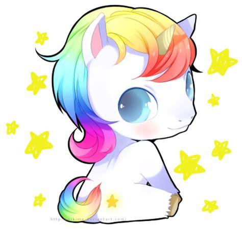 google images unicorn cartoon unicorn google search pinteres