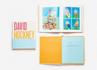 david hockney current 0500094055 book edition new art editions