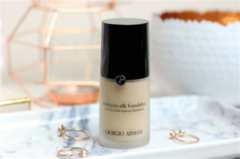 High End Brands five high end brands to try in 2017 merry musing