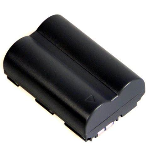 Bp 511 Bp 511a Battery For Canon Eos 5d 50d 40d 20d 30d