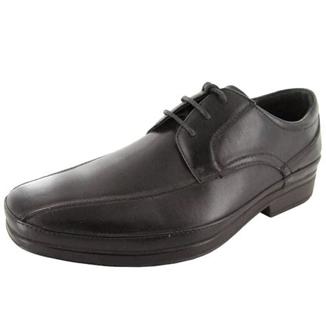 unlisted shoes unlisted by kenneth cole mens on the clock oxford dress