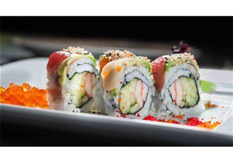 cuisine japonaise beni hana cuisine japonaise mercier hochelaga