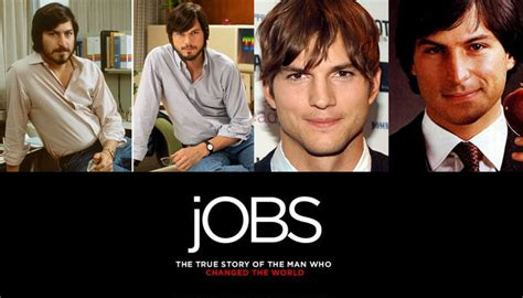 quotes film steve jobs movies that motivate the adventures of motivatorman