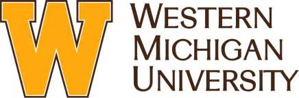 western michigan colors file western michigan wordmark svg wikimedia