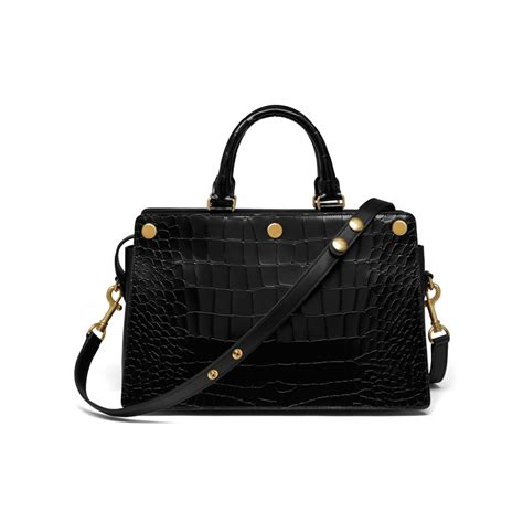 Mulberrys From 2007 Available Now by Mulberry Clifton Bag Capsule Collection