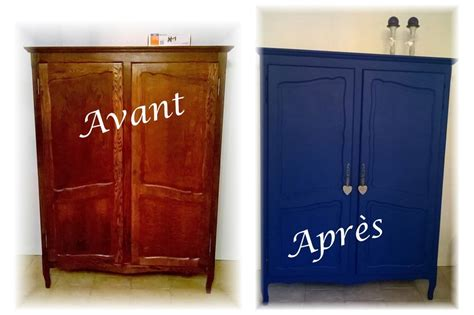 Relooking Armoire by Relooking Armoire