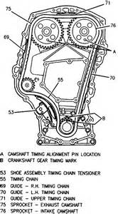 saturn 2 4l engine diagram saturn get free image about wiring diagram