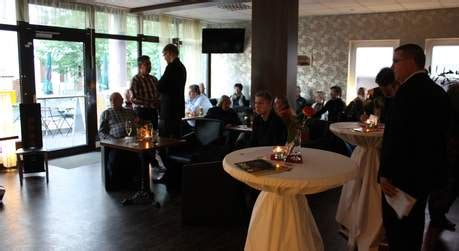cafe pankow eventlocation caf 233 pankow im hotel pankow locationguide24