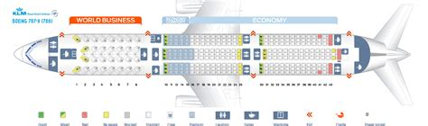 seat map dreamliner boeing 787 9 seat map my