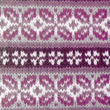 fair isle knitting motifs 1045 best images about knitting charts motifs on