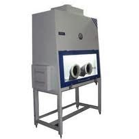 Class Iii Biosafety Cabinet by Biological Safety Cabinet Class I Biosafety Cabinet