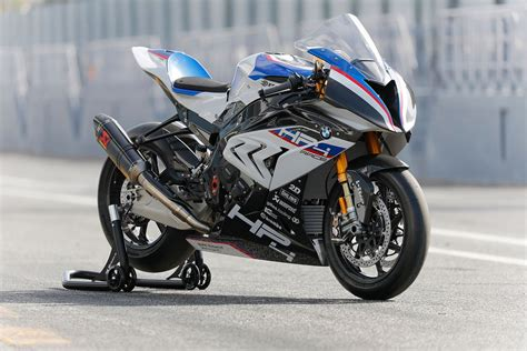 bmw s1000rr hp4 price bmw hp4 2017 on review mcn