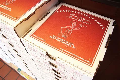 boston house of pizza east providence boston house of pizza menu east providence house plan 2017