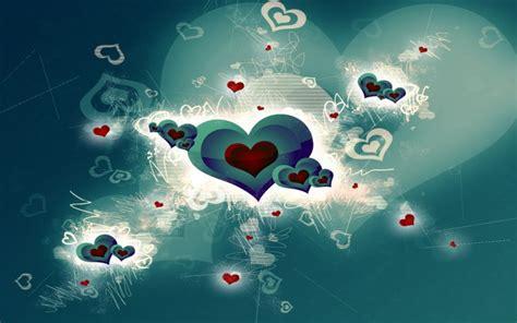 imagenes hermosas en 3d fondos 3d de corazones te lo regalo a ti im 225 genes