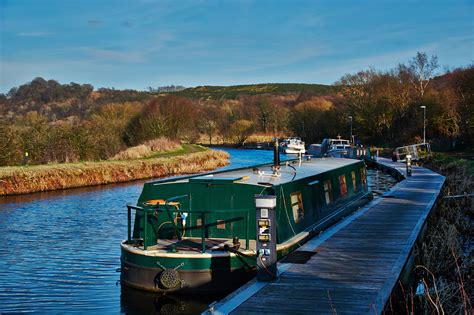 canal boat trips uk 5 best canal boat routes in the uk pegasus marine
