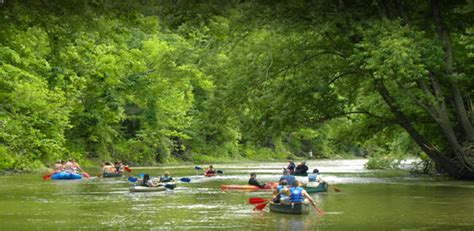 canoes hocking hills hocking hills state park ohio state park guide to