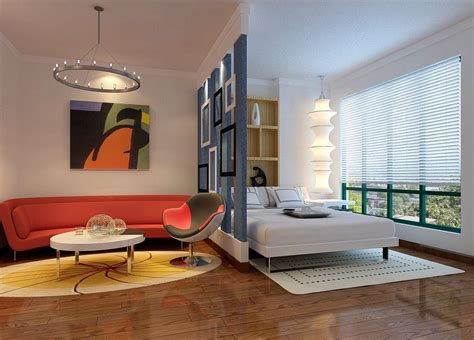 bedroom partition partition bedroom divider decorative room dividers small apartment