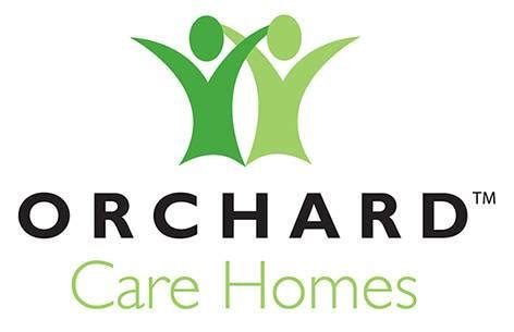 orchard care homes make our home your home