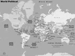 us political map black and white world political map black and white political map black